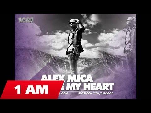 Alex mica breathe lyrics