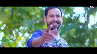 Ontore Bisher Churi   Emon Khan   Milon   MMp Rony   Official Music Video   New Song 2019   YouTube
