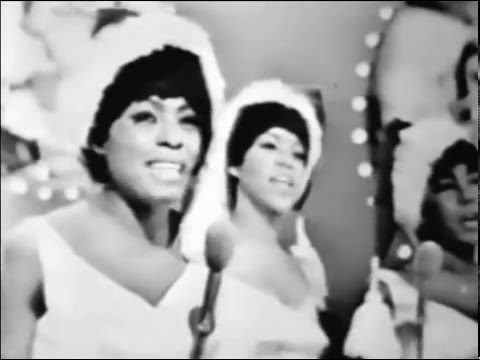 Supremes - Children