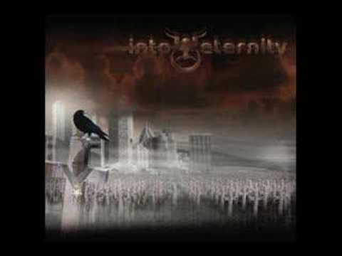 Into Eternity - Distant Pale Future