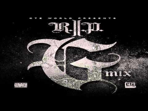 Young Jeezy - R.I.P. (G-Mix) (ft. Snoop Dogg, Too Short & E-40) [Dirty/CDQ]
