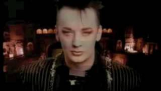 Watch Culture Club Heaven