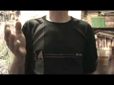 Видео как снять радиатор ВАЗ 21099