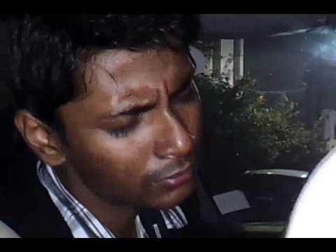Shekhar singing pal yeh hain pyar ke pal by KK