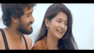 Tamil Latest Full Movie HD # Theneer Viduthi Full Movie # Reshmi Menon Full Movie HD #