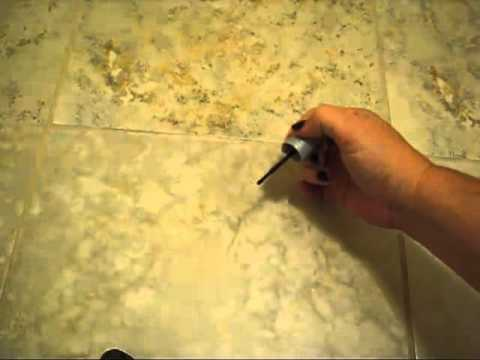 How to remove SET ink stain from carpet? - Yahoo! Answers