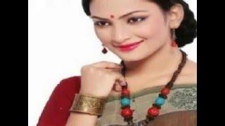 Hot Sexy Erotic Bangla Natok 2016