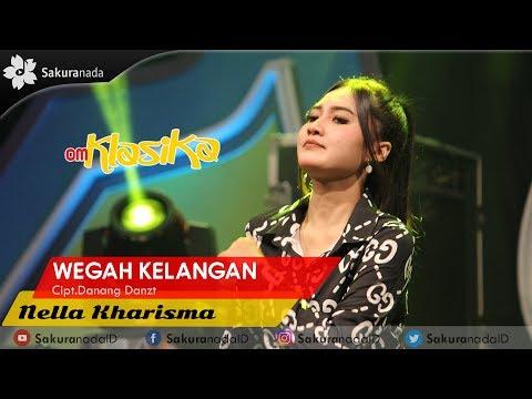 Download Nella Kharisma - Wegah Kelangan  Mp4 baru