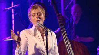 Lisa Stansfield (8/17) - Can`t Take That Away From Me