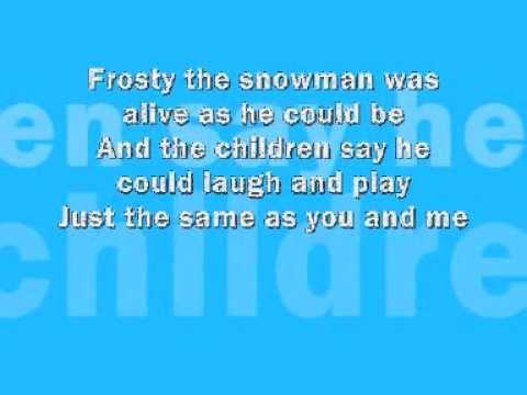 Christmas shoes lyrics youtube