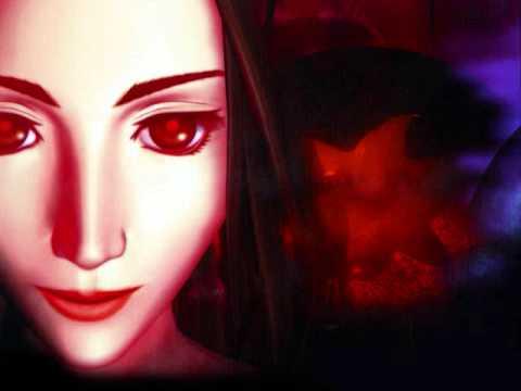 Parasite Eve : Mitochondria Eve's Battle Themes