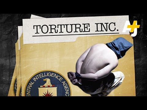 5 Things You Need To Know About The CIA's Torture Program