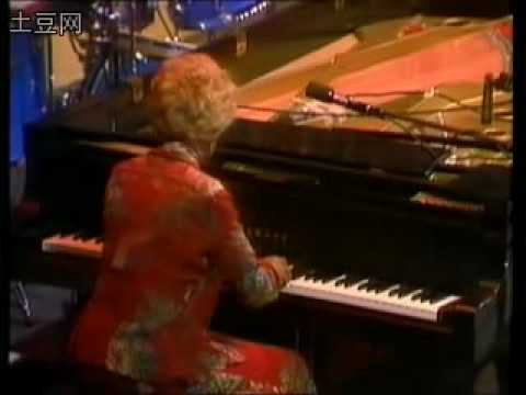 In The Days Of Our Love - Marian McPartland