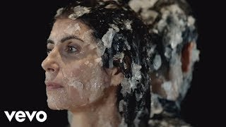 Giorgia, Marco Mengoni - Come Neve (Official Music Video)