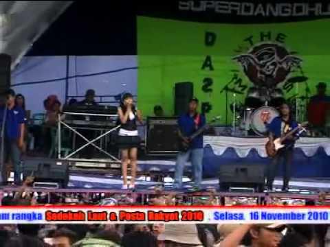 Suka sama kamu - Dian Marsanda. R.G.S. .D.A.T - YouTube.flv