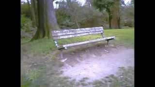 download lagu Part 3:  Kurt's Park gratis