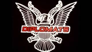 Watch Diplomats Ground Zero video