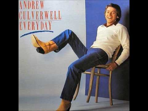 Andrew Culverwell - Everyday - 03 Do You Believe in Love