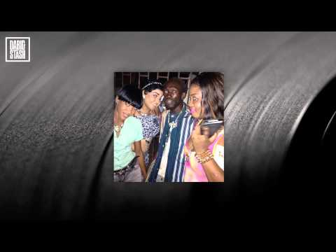 Gaza Bop - Nuh Kill Him (Gully Bop Diss) December 2014