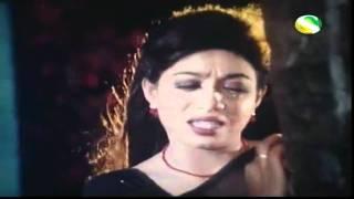 Ki Chile Amar Bolona Tumi  - Sad Song - Bangla Movie Ke Oporadi