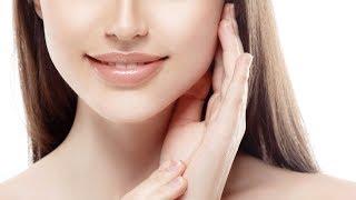 10 instant tips for glowing skin & healthy hair-Dr. Sravya Tipirneni