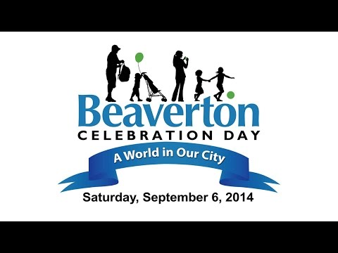 57th Annual Beaverton Celebration Day Parade