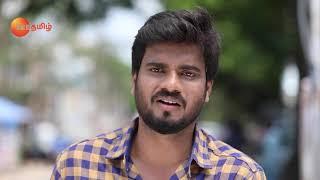 Niram Maratha Pookal - Episode 112 - March 19, 2018 - Best Scene