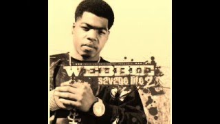 Webbie Video - Webbie- Six 12's Ft. Mouse