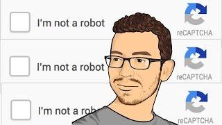 Download Lagu I'm not a robot Gratis STAFABAND