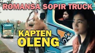 Download Lagu KAPTEN OLENG - DI CEGAT GADIS CANTIK Gratis STAFABAND