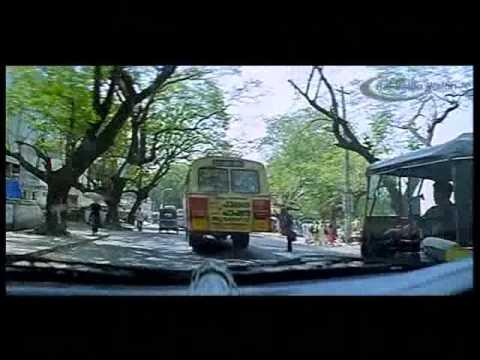 Kalvanin Kadhali Full Movie Part 1 video