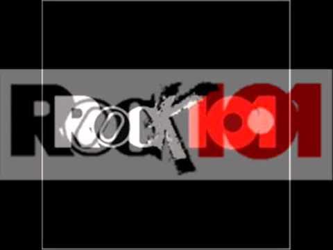 La Mejor Radio en Mexico Rock 101 Radio 590 La Pantera.