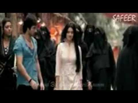 pee_loo Hindi Movie Song (pakheaven.com).3gp
