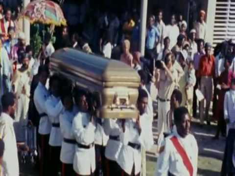 download lagu Bob Marley - Su Muerte Y Funeral gratis