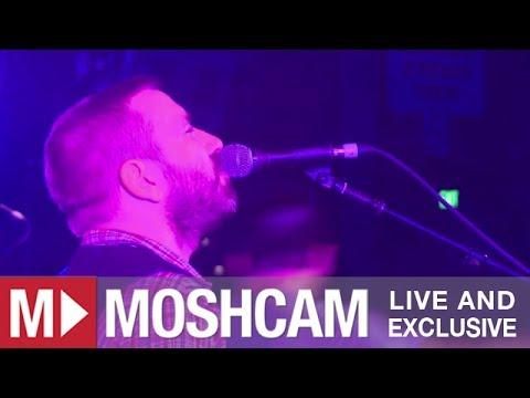Alexisonfire - Water Wings (Live @ Sydney, 2013)