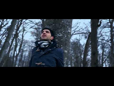 Gurgen Dabaghyan - Annman Eghnik // Armenian Folk // Teaser // HD