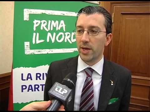 DEBITI P.A.: BORGHESI, LEGA NORD VOTA A FAVORE