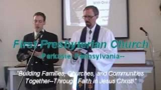 Vídeo 126 de Hymn