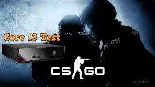 Counter Strike: Global Offensive   Alienware Alpha i3 FPS Test (UPDATED)