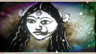 24 Ghanta SHARAD ANANYA