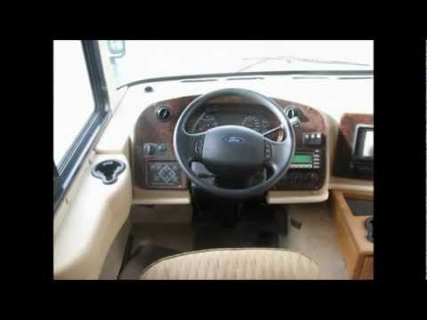2006 Holiday Rambler Admiral | Motorhome Sales | Arizona RV Specialists| 1-855-787-4629