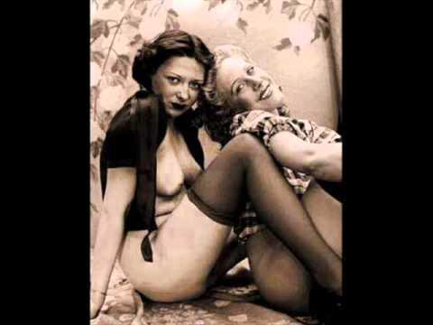 Venus - Wanda Wulz