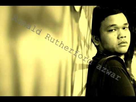 LAGU INDONESIA TERBARU 2012- 2013 = FIM TV -Ronald Azwar - Rapuh Cover Agnes Monica #1