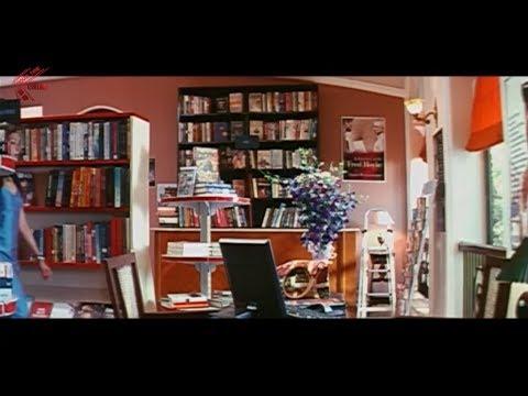 Rituparna Sengupta & Randeep Love Scene || Ayanaki Aaiduguru Movie || Riya Sen thumbnail