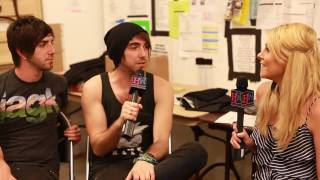 Watch All Time Low Dirty Work video