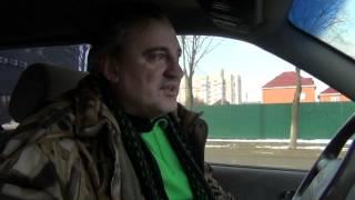 ПРИКОЛЫ НА ОХОТЕ- ЛЕВ - СЮФ КРАСНОДАРСКИЙ