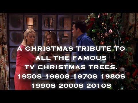The Television Christmas Tree SuperCut (VKMTV)