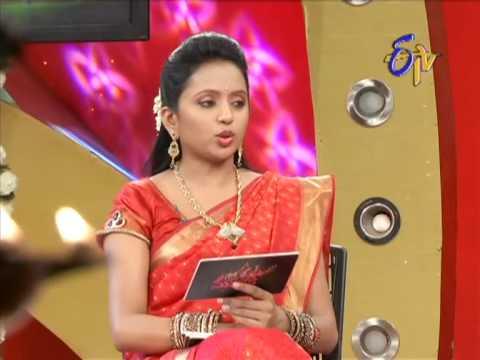 Star Mahila - స్టార్ మహిళ - 23rd October 2014