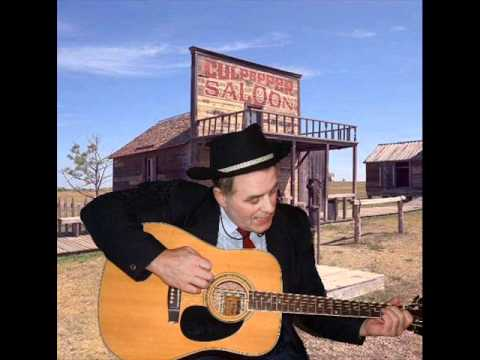 Johnny Cash - Sweet Betsy From Pike