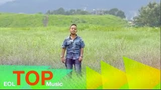 Dawit Alemayehu - Yizenbal - (Official Music Video) - New Ethiopian Music 2015